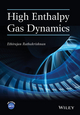 High Enthalpy Gas Dynamics (1118821912) cover image