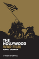 The Hollywood War Film (1405173912) cover image