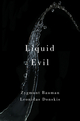 Liquid Evil (1509508112) cover image