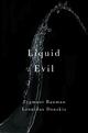 Liquid Evil (1509508112) cover image