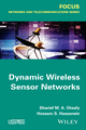 Dynamic Wireless Sensor Networks (1848215312) cover image