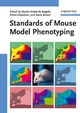 Standards of Mouse Model Phenotyping (3527310312) cover image