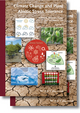 Climate Change and Plant Abiotic Stress Tolerance (3527334912) cover image