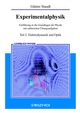 Experimentalphysik (3527403612) cover image