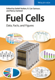 Fuel Cells: Data, Facts, and Figures (3527693912) cover image