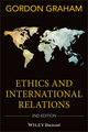 Ethics and International Relations, 2nd Edition (EHEP002112) cover image