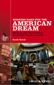 Working Hard for the American Dream: Workers and Their Unions, World War I to the Present (EHEP002812) cover image