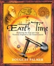 Earth Time: Exploring the Deep Past from Victorian England to the Grand Canyon (0470022213) cover image