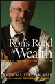 Ron's Road to Wealth: Insights for the Curious Investor (0470229713) cover image