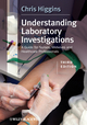 Understanding Laboratory Investigations: A Guide for Nurses, Midwives and Health Professionals, 3rd Edition (0470659513) cover image