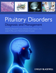 Pituitary Disorders: Diagnosis and Management (0470672013) cover image