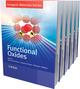 Inorganic Materials, 5 Volume Set