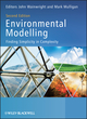 Environmental Modelling: Finding Simplicity in Complexity, 2nd Edition (0470749113) cover image