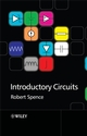 Introductory Circuits (0470779713) cover image