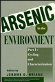 Arsenic in the Environment, 2 Part Set (0471112313) cover image