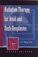 Radiation Therapy for Head and Neck Neoplasms, 3rd Edition (0471149713) cover image