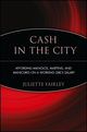 Cash in the City: Affording Manolos, Martinis, and Manicures on a Working Girl's Salary (0471209813) cover image