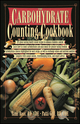 The Carbohydrate Counting Cookbook (0471346713) cover image