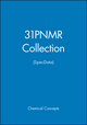 31PNMR Collection (SpecData) (0471440213) cover image