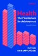 Health: The Foundations for Achievement, 2nd Edition (0471490113) cover image