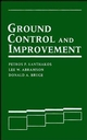 Ground Control and Improvement (0471552313) cover image