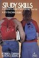 Study Skills: A Student's Guide to Survival, 2nd Edition (0471889113) cover image
