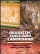 Regolith, Soils and Landforms (0471961213) cover image