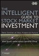 The Intelligent Guide to Stock Market Investment  (0471985813) cover image
