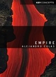 Empire (0745632513) cover image