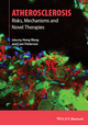 Atherosclerosis: Risks, Mechanisms, and Therapies (1118285913) cover image
