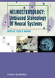 Neurostereology: Unbiased Stereology of Neural Systems (1118444213) cover image