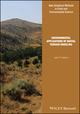 Digital Terrain Modelling (1118936213) cover image