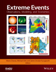 Extreme Events: Observations, Modeling, and Economics (1119157013) cover image