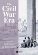 The Civil War Era: An Anthology of Sources (1405106913) cover image