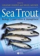 Sea Trout: Biology, Conservation and Management (1405129913) cover image
