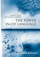 The Power In / Of Language (1444367013) cover image