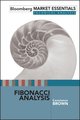 Fibonacci Analysis (1576602613) cover image