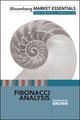 Fibonacci Analysis (1576602613) cover image