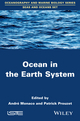 Ocean in the Earth System (1848217013) cover image
