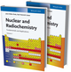 Nuclear and Radiochemistry: Fundamentals and Applications, 2 Volume Set, 3rd Edition (3527329013) cover image