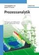 Prozessanalytik: Strategien und Fallbeispiele aus der industriellen Praxis (3527660313) cover image