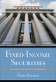 Fixed Income Securities: Valuation, Risk, and Risk Management (EHEP000113) cover image