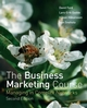 The Business Marketing Course: Managing in Complex Networks, 2nd Edition (EHEP000913) cover image
