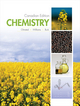 Olmsted: Chemistry, Canadian Edition (EHEP001613) cover image