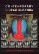 Contemporary Linear Algebra (EHEP001713) cover image
