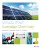 Visualizing Everyday Chemistry (EHEP003213) cover image