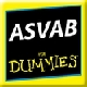 ASVAB Practice For Dummies App (WS100013) cover image