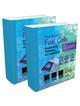 Handbook of Fuel Cells: Advances in Electrocatalysis, Materials, Diagnostics and Durability, Volumes 5 & 6 (0470723114) cover image