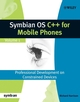 Symbian OS C++ for Mobile Phones: Volume 1: Professional Development on Constrained Devices (0470856114) cover image