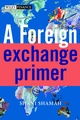 A Foreign Exchange Primer (0470864214) cover image